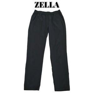 NWOT Zella Core Training/Warm Up Pants, Size M